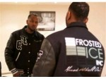 frost inc